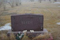 Alpha H. Beede