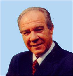 Leon Crawford