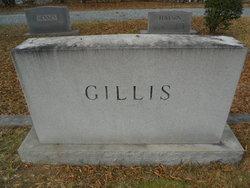 Maxwell Gillis