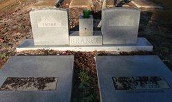 Jessie F. Branch