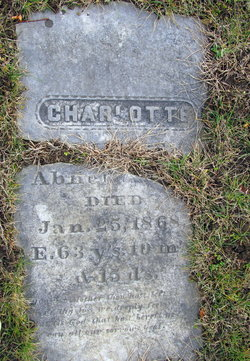 Charlotte <i>Harriman</i> Ames