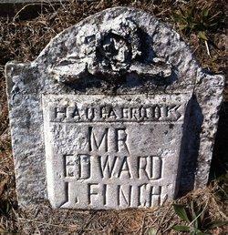 Edward J. Finch