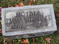 Emma Weinhart