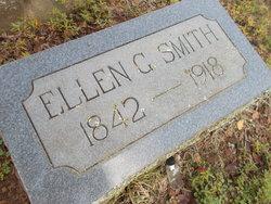 Ellen Godfrey <i>Stubberfield</i> Smith