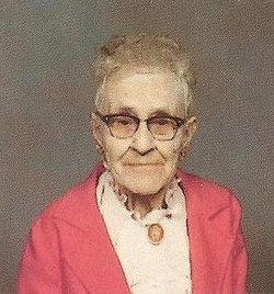 Alvena Anna <i>Holthaus</i> Sorenson