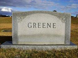 Roberta Haden Greene