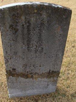 Willie H Snider
