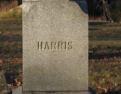 Crampton Harris Whiteside
