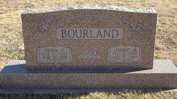 Jimmie Robert Bourland