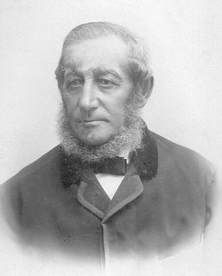George Christopher Picht, Sr