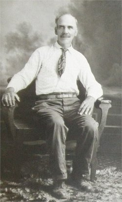 Carl A Broberg