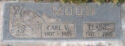 Carl Vestol Moon