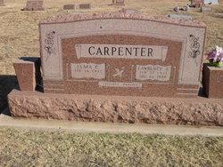 Lawrence Stratton Carpenter