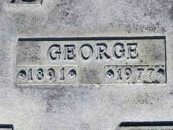 George Chase
