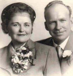 Bertha Ingeborg <i>Nelson</i> Bieniski