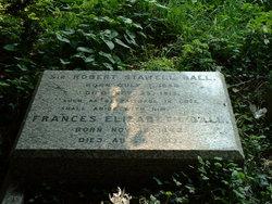 Sir Robert Stawell Ball