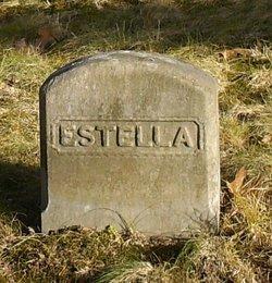 Estella Johnston