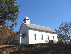 New Prospect Church Cemetery