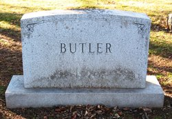 Reliance H Butler