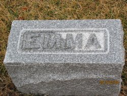 Emma Ann Armstrong