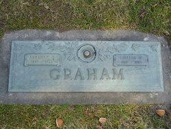 Abraham Thomas Graham