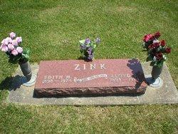 Lloyd Sylvester Zink