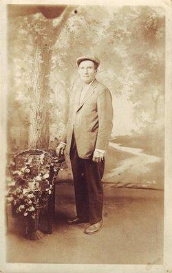 William Charles Ash