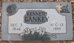 Kenneth Bankey