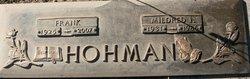 Frank Hohman