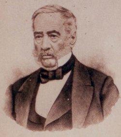 Philippe-Joseph Aubert de Gasp�