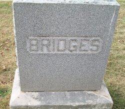 Robert W. Bridges