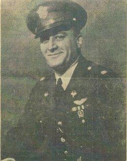 Lawrence George Brower