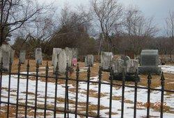 Pitcher Street Cemetery