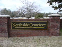 Northside Cemetery