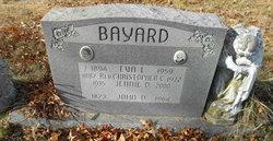 John D. Bayard