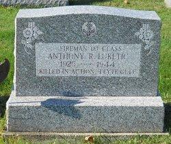 Anthony Luketic