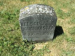 Nelson J Houghmaster