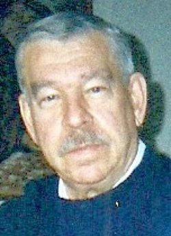 Dennis E Getty