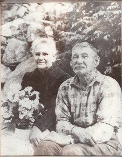 Adeline C. Addie <i>Williams</i> Babcock