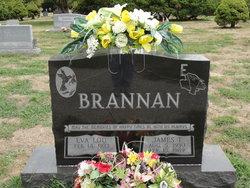 James Thomas Brannan