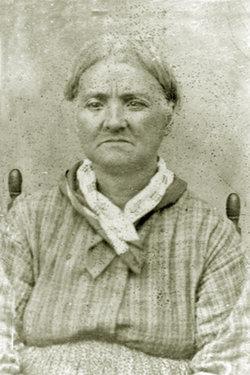 Elizabeth H <i>Yocum</i> Schell