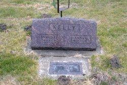 Edward F Kelly