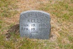 Bernard Edmund Kelly