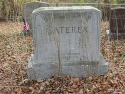 Henrietta E. <i>Merrell</i> Caterer