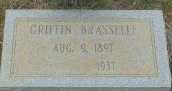 Griffin Brasselle
