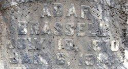 Adah Brassell