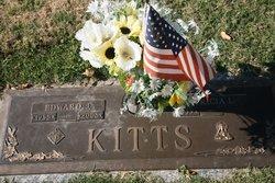 Edward Joseph Kitts