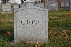 Ernest A. Cross
