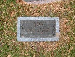 William Zitnick