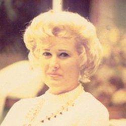 Mildred Ann Annie Mack